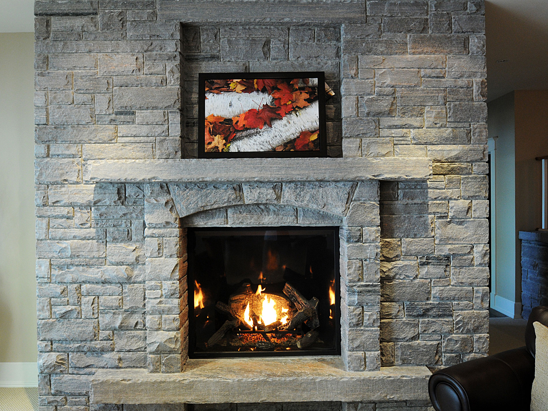 the fireplace king huntsville ontario muskoka u2013 for your