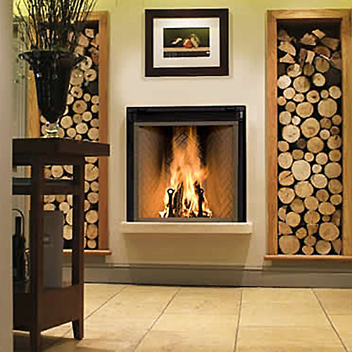 Renaissance rumford 1000 the fireplace king huntsville for Rumford fireplace insert
