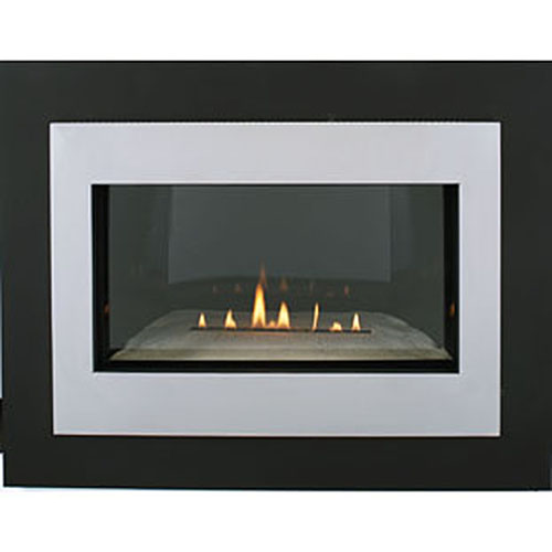 Lennox Hearth MLDVTCD-35 | The Fireplace King, Huntsville, Ontario ...