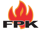 The Fireplace King, Huntsville, Ontario, Muskoka – For Your Heating, Cooling and Grilling Needs